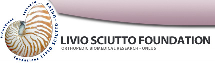 Livio Sciutto Foundation - Onlus