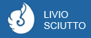 Livio Sciutto Foundation